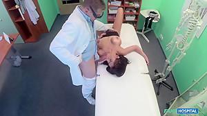Hottest pornstar in Horny Latina, Cumshots adult movie