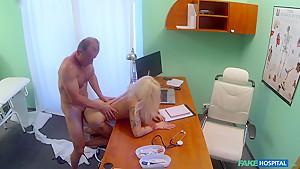 Best pornstar Vanessa Sky in Amazing Small Tits, Voyeur porn video