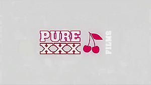 PureXXXFilms Babysitter Fucks On The Job
