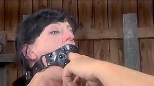 painslut torture