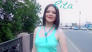 Rita analised
