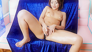 Incredible Japanese model Yuu Shiraishi in Exotic JAV uncensored Shaved movie